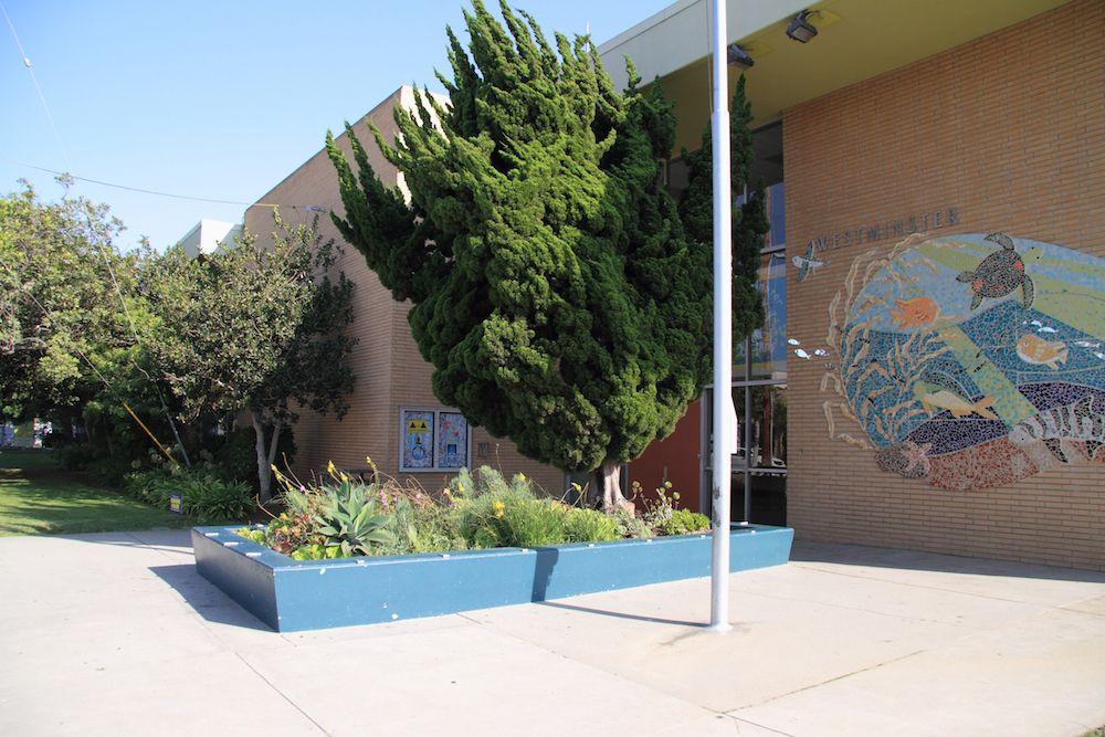 Westminster Elementary School