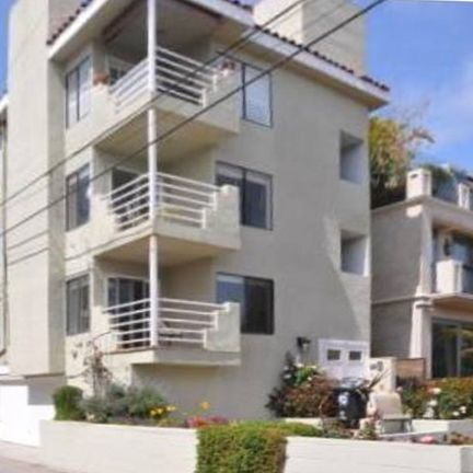 15 Galleon St . Marina del Rey