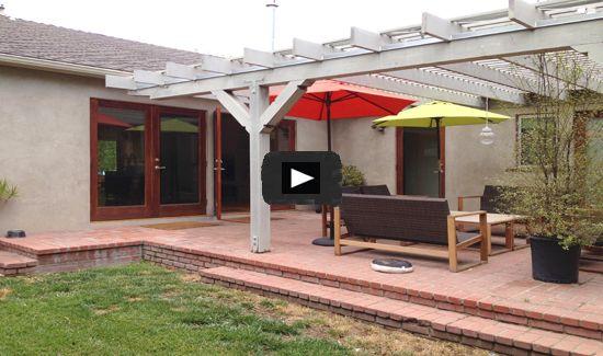 1530 Louella Video Pix
