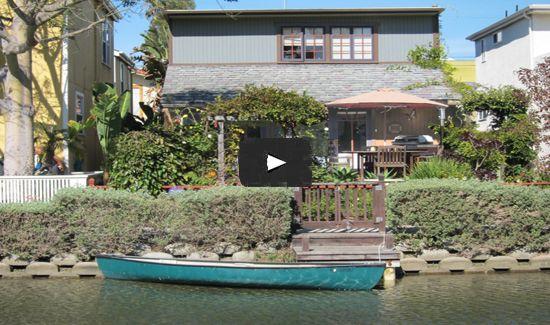 217 Linnie Canal Video Pix
