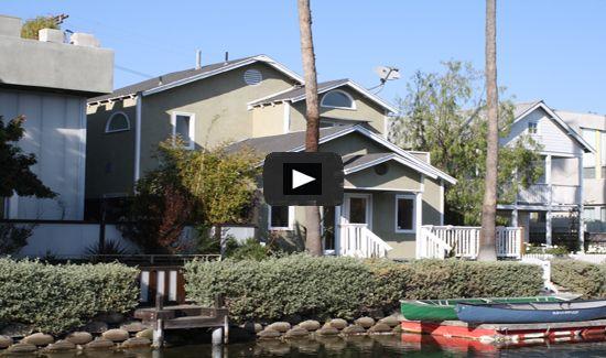 411 Linnie Canal Video Pix