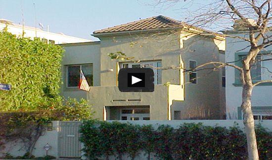 480 S Venice Video Pix