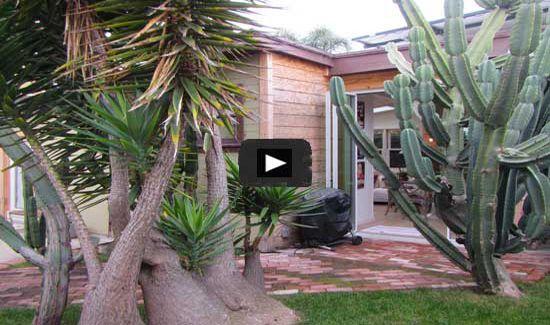 707 Crestmoore Video Pix