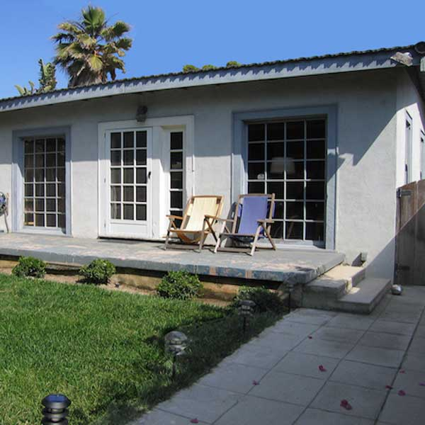 40 23rd Ave . Venice . CA 90291 . For Sale