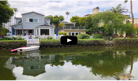 424 Carroll Canal For Lease 06-01-18