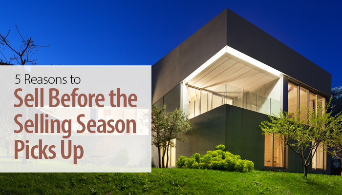5_reasons_to_sell_before_the_selling_season_picks_up.pdf