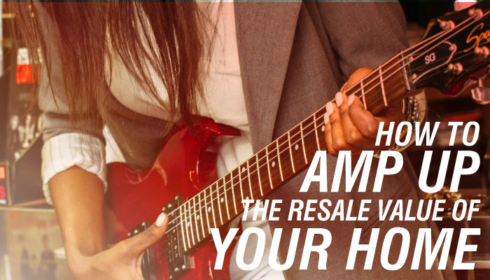 amp-up-your-home-value