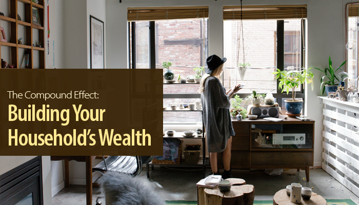 building-your-household's-wealth