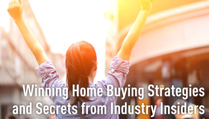 home-buying-strategy