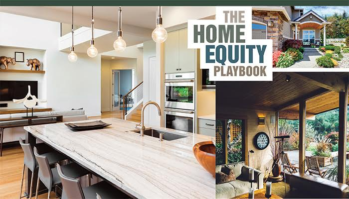 home-equity-playbook
