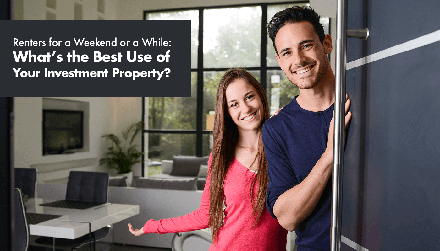 best-use-of-your-investment-property